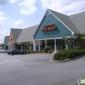 Hunan Inn Chinese Restaurant - Atlanta, GA
