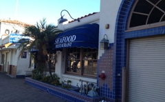 Armstrong's Fish Market & Seafood Restaurant