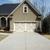 Bulitz Garage Door Sales & Service