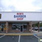 Bob's Barber Shop - Eustis, FL