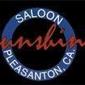 Sunshine Saloon Sports Bar and Charcoal Grill - Pleasanton, CA