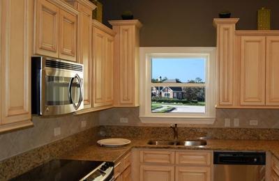 Villas at Brookhaven - Palm Coast, FL