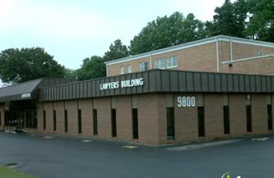 Pulos Blankenship & Jianakoplos PC - Saint Louis, MO