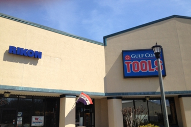 Gulf Coast Tools Inc