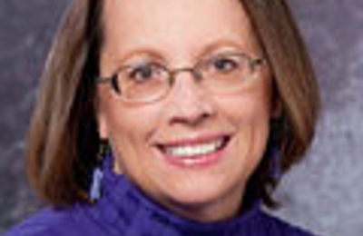 Dr. Theresa J Fryer, MD - Erie, PA