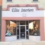 Elite Interiors - Van Wert, OH