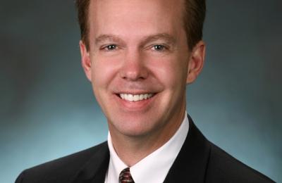 Roger M. Amundson, D.D.S. - Grand Forks, ND