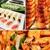 Mandarin Buffet & Sushi