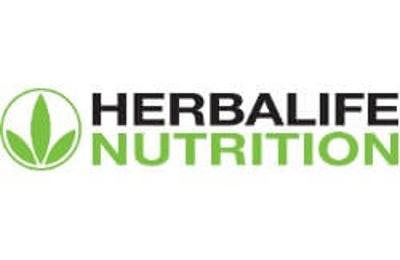 Herbalife - Pueblo, CO