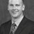 Edward Jones - Financial Advisor: James B Scardami Jr
