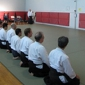 Aikido Silicon Valley - Sunnyvale, CA