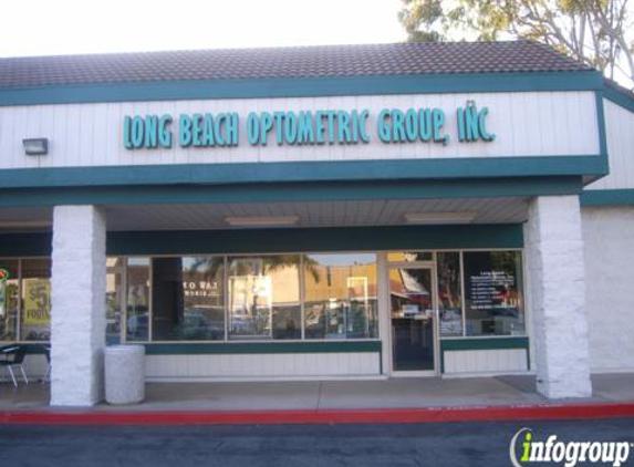 Long Beach Optometric Group Inc - Long Beach, CA