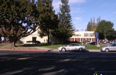 Dr. Bruce Ian Lerman, DPM - San Jose, CA