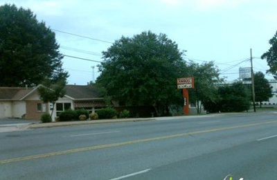 Monroe Road Animal Hospital - Charlotte, NC