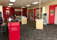 Verizon Authorized Retailer - Wireless Zone - Howell, MI
