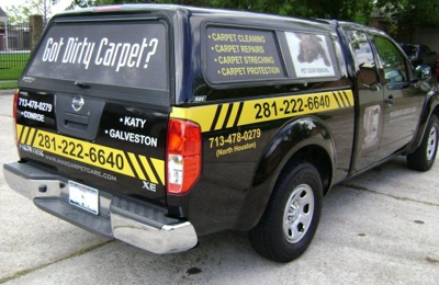 Carpet Cleaning Houston Maximum Carpet Care - Houston, TX