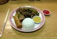 Golden Dragon Chinese Restaurant - Nipomo, CA