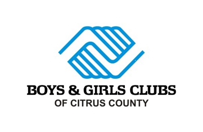 Boys & Girls Clubs of Citrus County - Homosassa, FL