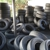 Marvelous New & Used Tires