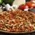 Sir Pizza- South Lansing