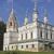 Douglas Baptist Church