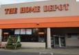 The Home Depot - Seattle, WA