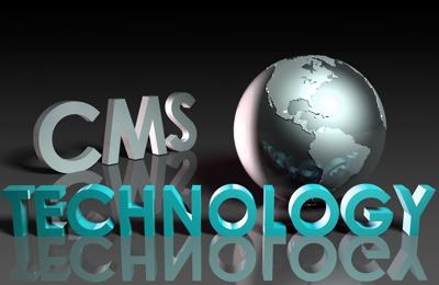 CMS Technology Systems - Colorado Springs, CO
