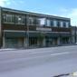 Westword Newspaper Classifieds - Denver, CO