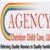 Christian Child Care Agency, LLC