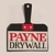 Payne Drywall