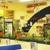 Sloppy Janes Cafe & Deli