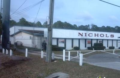 River City Sod - Jacksonville, FL