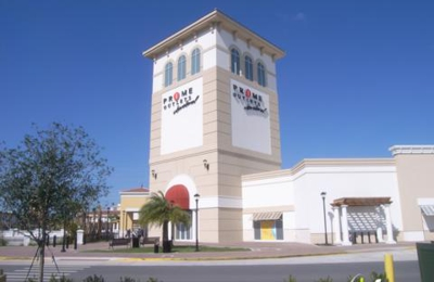 Time Factory Watch Outlet - Orlando, FL