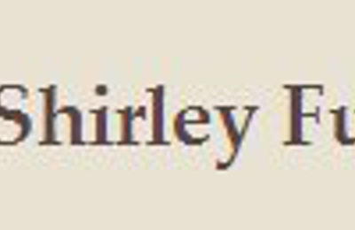 Enders & Shirley Funeral Homes & Crematory - Berryville, VA