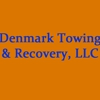 Denmark Towing & Recovery LLC