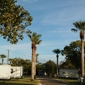 Shady Grove Mobile Home & RV Park - Corpus Christi, TX