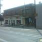 Realeyes Bookstore - Charlotte, NC