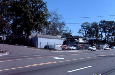 HillTop Motors Inc - Jacksonville, FL