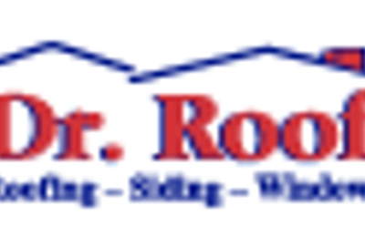 Dr. Roof - Roswell, GA