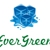 Evergreen Catering Equipments INC