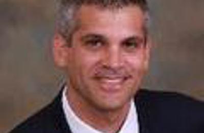 Clayton McDaniel, MD - Watsonville, CA