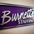 Burnett's Staffing Dallas
