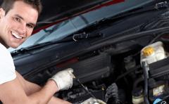 Tonys Car Care