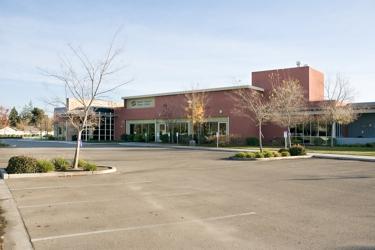 Sequoia Regional Cancer Center - Medical Oncology
