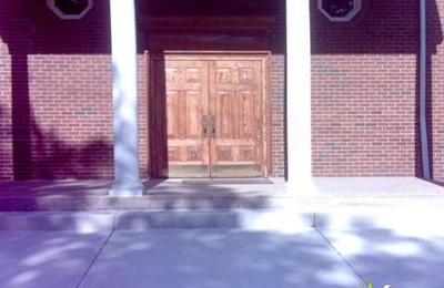 Polish Christian Center - Chicago, IL