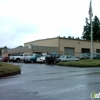H.D. Fowler Company - Wilsonville Branch