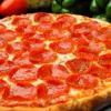 Conroy Pizza
