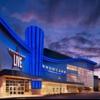 Showcase Cinema de Lux Patriot Place