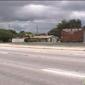 Kingswood Apartment - Orlando, FL