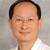 Yoo Hojun MD